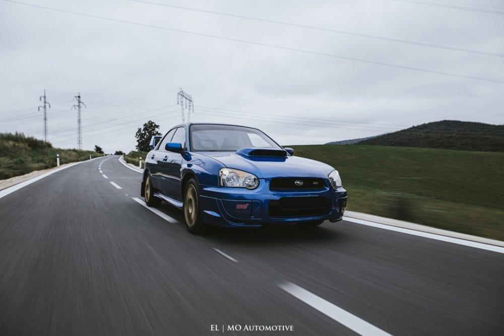 Fotenie auta