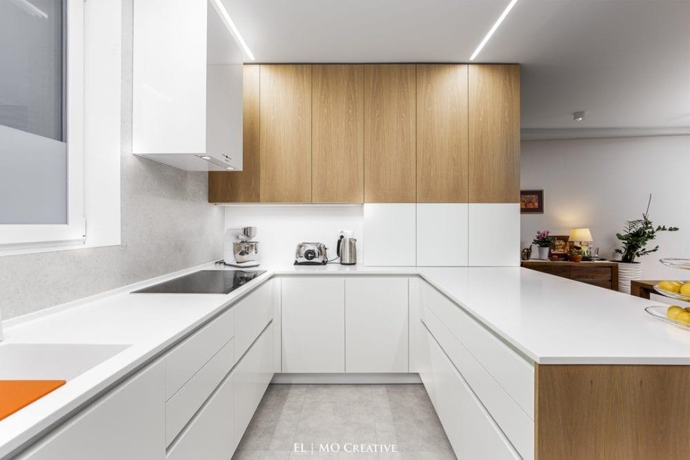 Stylova kuchyna Kosice